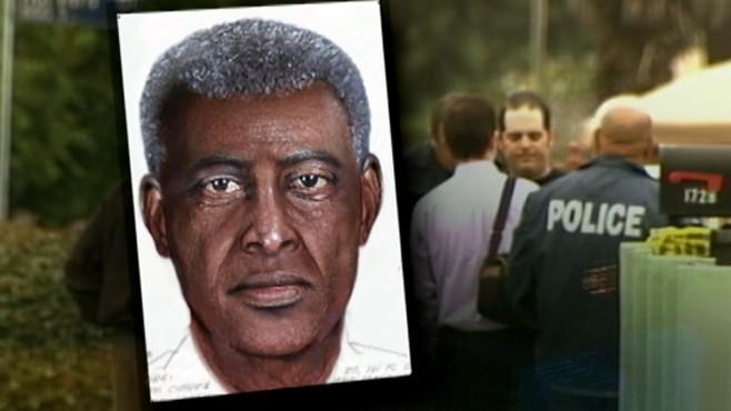 How Was Son of Sam Killer David Berkowitz Caught? - In