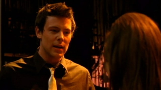 VIDEO: Glee Star Cory Montieth Found Dead in Vancouver