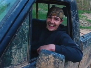 Watch: 'Buckwild' Star Died of Carbon Monoxide Poisoning