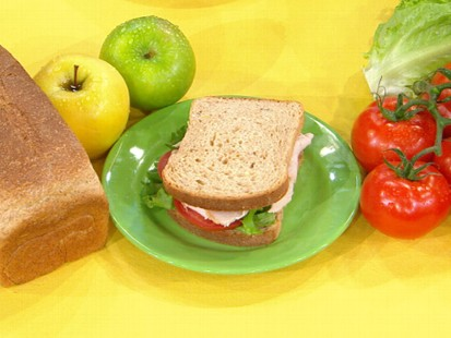 VIDEO: Foods your kids should eat and avoid
