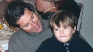 VIDEO: Father Recounts Struggle to Keep Liam
