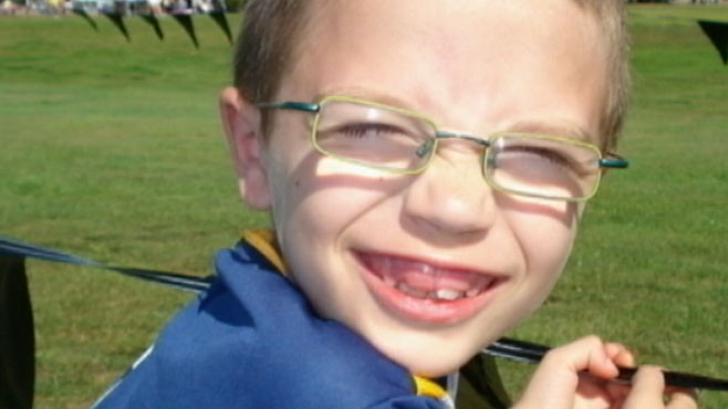 VIDEO: Kyron Horman Still Missing