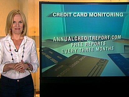 VIDEO: Elisabeth Leamy points out specials on everything from cell service to cable.