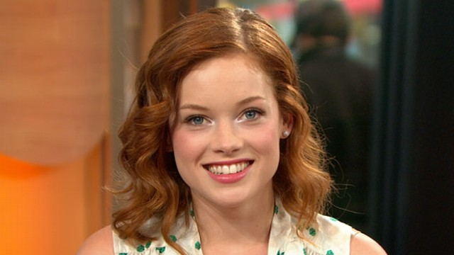 jane levy wel es you to suburgatory discusses new hit comedy
