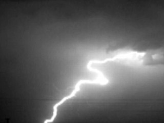 Watch: Lightening Chasers: A Beautifully Dangerous Job