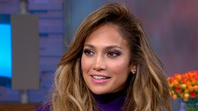 jlo birthday song for turkmenistan leader jennifer lopez