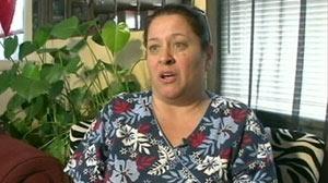 Colorado Woman Celebrates $42 Million Slot Machine Win Until Casino Says Machine Malfunctioned