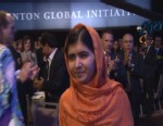 VIDEO: Inspirational young woman who survived a Taliban attack gave an exclusive interview to Diane Sawyer.