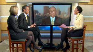 VIDEO: Drs. Richard Bresser, Tim Johnson and Marie Savard advise.