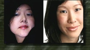 VIDEO: Laura Ling and Euna Lee are sentenced to 12 years in a labor prison.