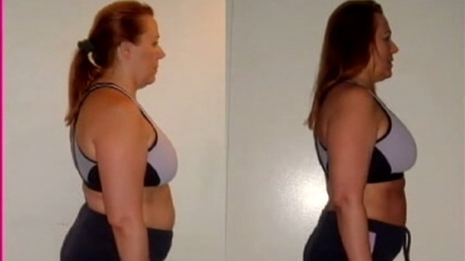 VIDEO: New diet has won over many fans on the Internet as users report amazing results.