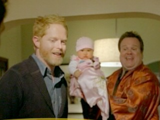 http://a.abcnews.com/images/GMA/abc_gma_modern_family_091205_mn.jpg