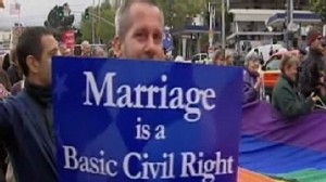 VIDEO: Judge Overturns Prop 8