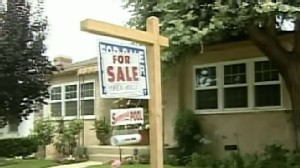 VIDEO: How to Save Mortgages