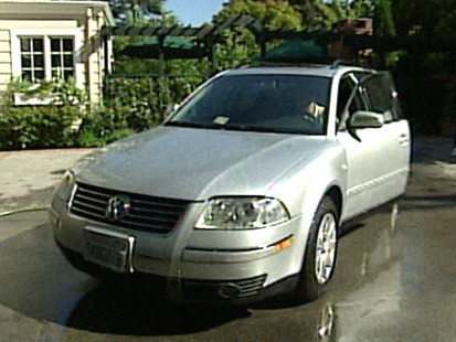 VIDEO: Boost your cars resale value with these budget-friendly tips.