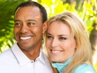 Watch: Lindsey Vonn, Tiger Woods Dating: Why Did They Go Public?