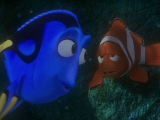 Watch: Exciting News for 'Finding Nemo' Fans