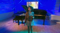 VIDEO: In a GMA web exclusive, Ambrosius performs debut solo album title track.