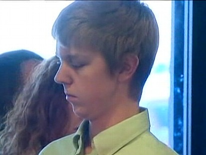 Watch: Outrage Follows Probation Sentence in Drunk Driving Case