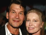 VIDEO: Patrick Swayze died of pancreatic cancer at the age of 57.
