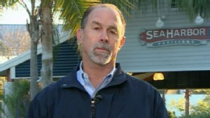 VIDEO: Sea World Curator Discusses the Death