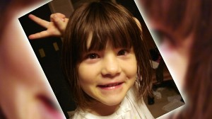 VIDEO: John Walsh weighs in on the search for 7-year old Somer Thompsons killer.