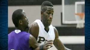 VIDEO: Jerry Joseph duped Permian High into believing he was 16 years old.