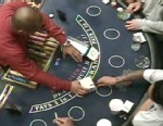 VIDEO: Team caught in San Diego had ripped off casinos across the country.
