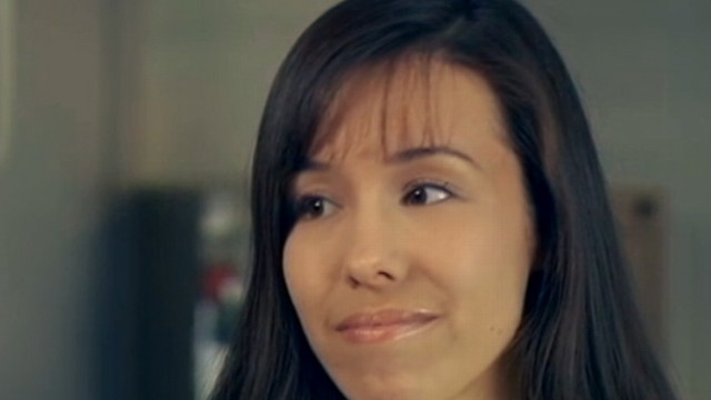 Video: Jodi Arias Feels Betrayed By Jury