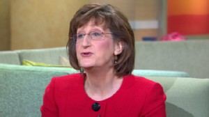 VIDEO: AARPs Elinor Ginzler explains how to talk to your parents about assisted living