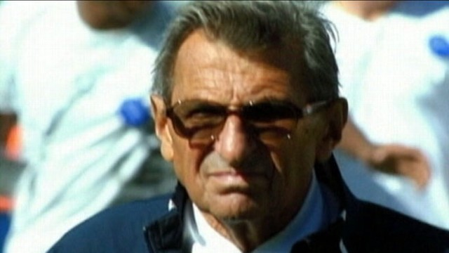 VIDEO: Famed football coach in serious condition due to lung cancer complications.
