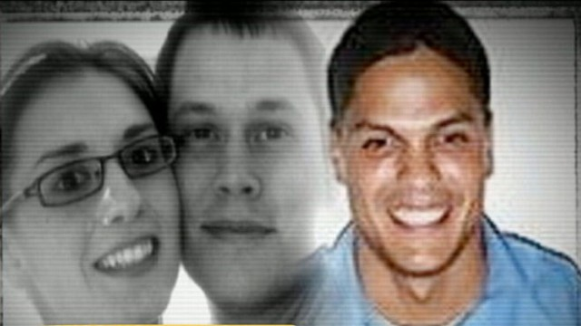 VIDEO: New developments have surfaced in the disappearance of Jerry Perdomo.