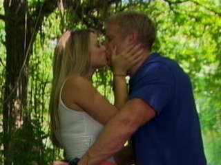 Watch: 'The Bachelor' Cast-Offs Spill Drama at Tell-All