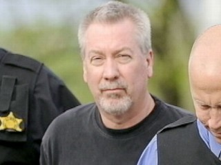 Watch: Drew Peterson Trial: Opening Arguments Set to Begin