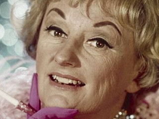 Watch: Phyllis Diller Dead: Queen of Comedy's Best Moments