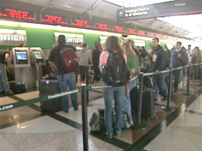 VIDEO: Your Holiday Travel Guide