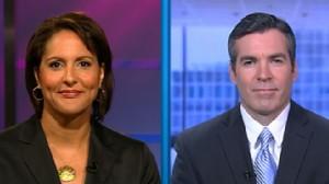 VIDEO: Talking Politics