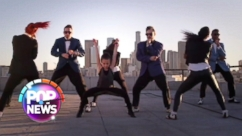 YouTube Rewind:  What was hot in 2013?