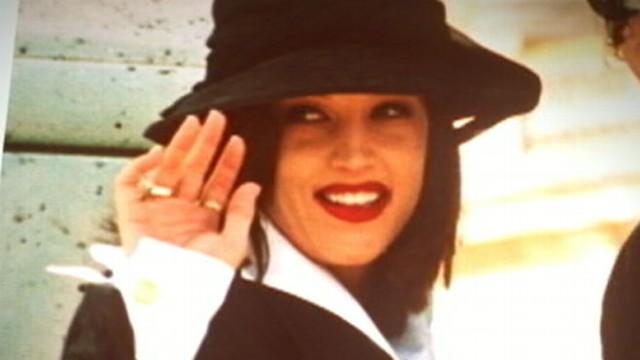 Lisa Marie Presley's New Graceland Exhibit: 'Elvis: Through His