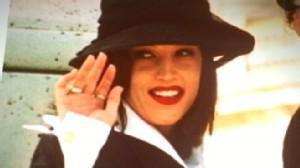 Lisa Marie Presley's New Graceland Exhibit. Wed, 1 Feb 2012