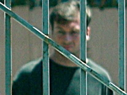 VIDEO: Murder in Cancun: Bruce Is Back
