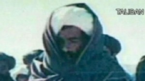 VIDEO: U.S. Captures Taliban Commander