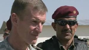 VIDEO: Afghanistan Debrief