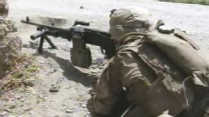 VIDEO: Pentagon Investigates War Secrets Leak
