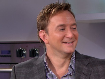 clinton kelly and stacy londonclinton kelly damon bayles, clinton kelly stylist, clinton kelly youtube, clinton kelly, clinton kelly husband, clinton kelly instagram, clinton kelly wedding, clinton kelly and stacy london, clinton kelly facebook, clinton kelly new show tlc, clinton kelly the chew, clinton kelly new show, clinton kelly net worth, clinton kelly partner, clinton kelly spouse, clinton kelly recipes, clinton kelly twitter, clinton kelly leaves the chew, clinton kelly shirtless, clinton kelly folding fitted sheet