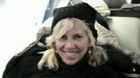 John Edwards Trial: Will Rielle Hunter Testify?