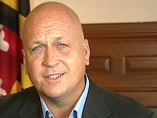 Watch: Cal Ripken, Jr. on Mom's Abduction: 'It Was A Premeditated Act'