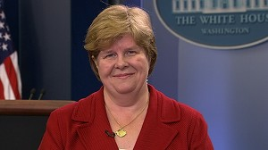 VIDEO: White House economic advisor Christina Romer discusses the plan for job growth.