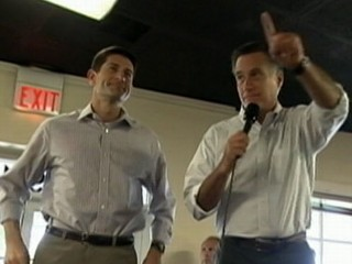 Watch: 3 Things Romney-Ryan Must Do Before Convention