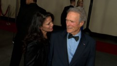 VIDEO: Clint and wife Dina file for legal separation after 17 years; sex scandal at root of issue.